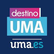 Imagen de la noticia: Jornadas de asesoramiento de la Universidad de Málaga para el alumnado de 1º de Bachillerato [Actualizado]