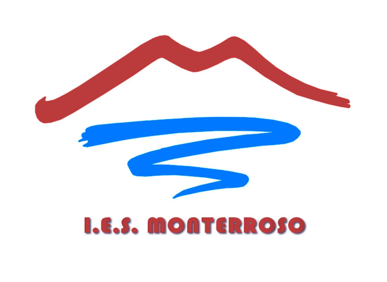 Imagen de la noticia: Estancia estudiantes del Lycée David D´Angers en el IES Monterroso del 17-24 mayo   [Actualizado]
