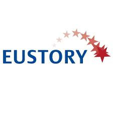 Imagen de la noticia: EUSTORY: concurso europeo de Historia (XIV edición) [Actualizado]