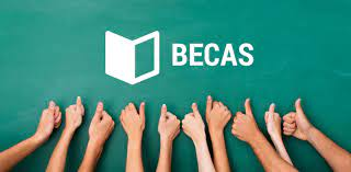 Imagen de la noticia: Convocatoria de becas y ayudas a alumnos de niveles postobligatorios no universitarios. Curso 2021-2022 [Actualizado]