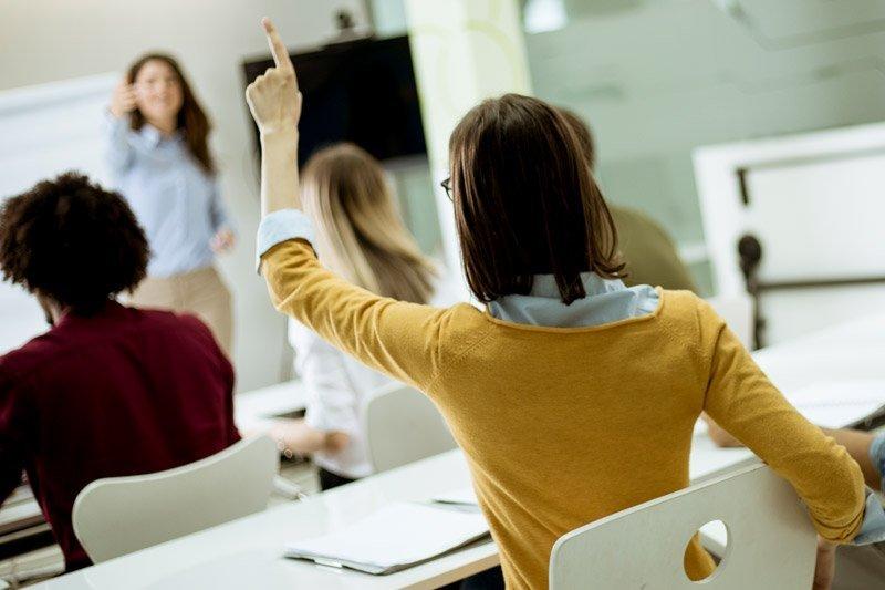 Imagen de la noticia: Convocatoria de becas y ayudas para alumnos con necesidad específica de apoyo educativo. Curso 2021 -2022 [Actualizado]