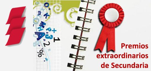 Imagen de la noticia: Premios Extraordinarios de ESO: candidatos del IES Monterroso [Actualizado]